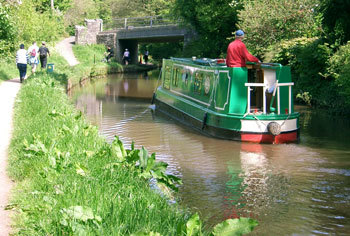 /image/upload/brecon/303182canal.jpg