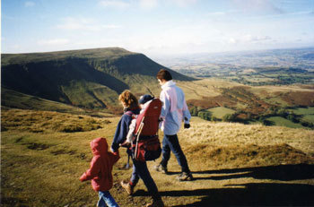 /image/upload/brecon/Twmpa_from_Hay_Bluff.jpg